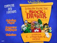 Drawer DVDROM1
