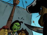 Pirate EarlyArt2