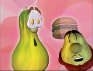 HisCheeseburger39