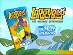 LarryBoyandtheAngryEyebrowsTrailer
