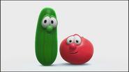 VeggieTalesShowAnimation3