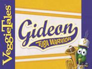 GideonWallpaper2