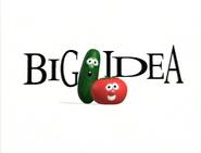 Big Idea 1997