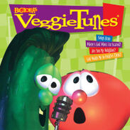 Veggietales-veggietunes1