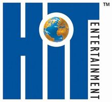 HIT Entertainment 2001