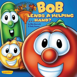 BobLendsAHelpingHand(book)CurrentCover