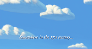 17thCentury