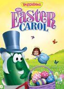 EasterCarolEasterCover