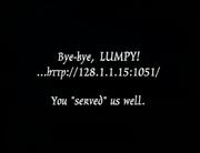 ByeLumpy