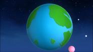 PlanetSharalikeAfter