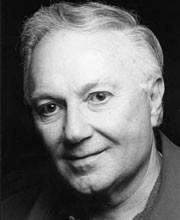 Richard C. Leach