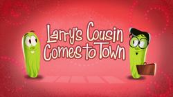 Larry'sCousinComesToTownTitleCard