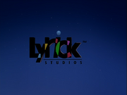 LyrickStudios1998Logo