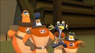 PenguinsLaughingAtBert