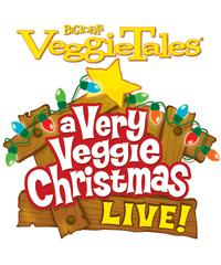 A Very Veggie Christmas.A Very Veggie Christmas Live Big Idea Wiki Fandom