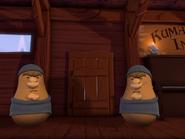 PotatoGuards