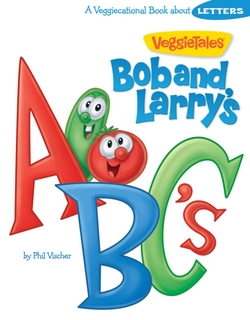 BobandLarry'sABC'sCurrentCover