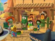 MexicanIceCream