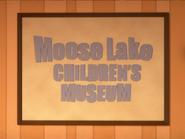 MooseLakeChildren'sMuseumSign