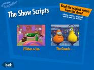 2 Scripts