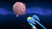 Pig-O-BankCruiser