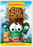 LordOfTheBeansCurrentCover1
