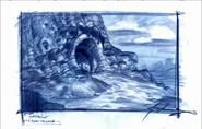 Snoodle Cave