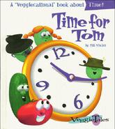 TimeforTomOriginalBookCover