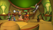 PiranhaPlantChasingRockhopperCrew3