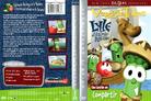 Lyle el Vikingo Amable DVD