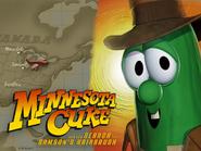 MinnesotaCukeAndTheSearchForSamson'sHairbrushWallpaper2