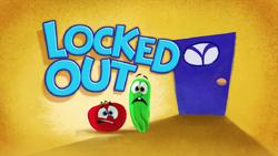 LockedOutTitleCard