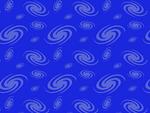 Background 5.4