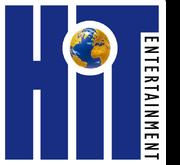 Hit entertainment flash site intro 2004 by c e studio ddepm7a-fullview