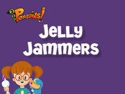 JellyJammers