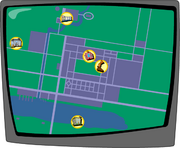 BumblyburgMap