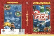 Zelenjavcki-zgodba-o-bozicni-zvezdi-2