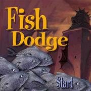 FishDodge
