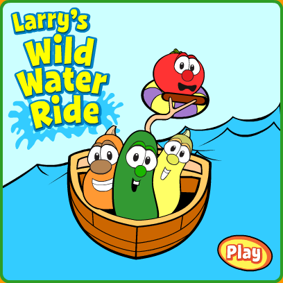 File:Larry'sWildWaterRide.png