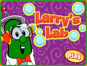 Larry'sLabCurrent