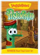 PistachioPrototypeCover