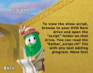 View the Script 5
