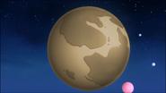 PlanetSharalikeBefore