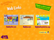 Web Links 10
