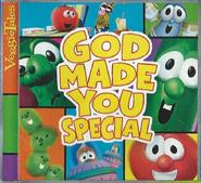 GodSpecialCDPrototypeCover