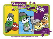 RockinTourLiveWallpaper2