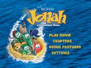 JonahMenu2008