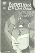 SinisterSnowDayPrototpyeCover