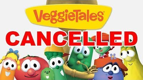VeggieTales Is Cancelled-0