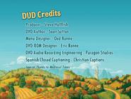 DukeDVDCredits
